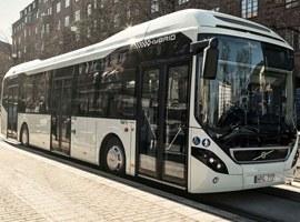 El servei de transport urbà creix en usuaris i manté el notable en satisfacció
