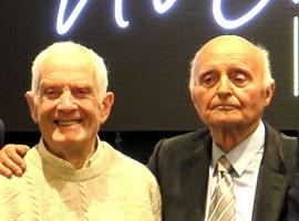 L'Ajuntament convoca la quarta edició dels Premis Horta de Lleida