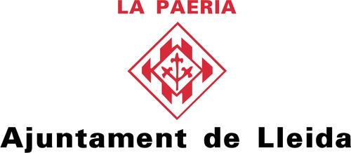 Imatge de la notícia La Paeria fa el seguiment de la concessió a Eysa de diversos serveis