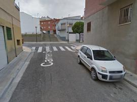 La Paeria inicia demà la renovació del carrer Serra Nevada dels Magraners