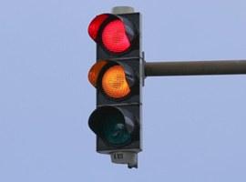 La Paeria millora el 30% de les cruïlles semaforitzades de la ciutat