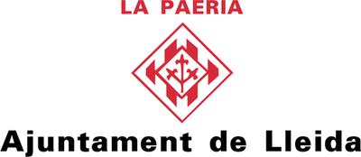 Lleida s'adherirà al Pacte Nacional per a la Mobilitat Segura i Sostenible
