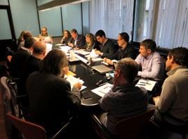 Imatge de la notícia Via lliure a l'Inventari de Camins de l'Horta de Lleida