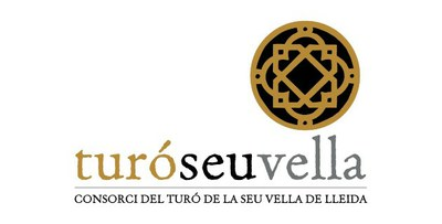 El Consorci de la Seu Vella se suma a la celebració de les Jornades Europees del Patrimoni