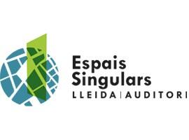 Imatge de la notícia ESPAIS SINGULARS | AUDITORI