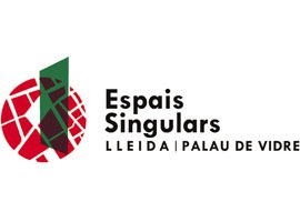 ESPAIS SINGULARS | PALAU DE VIDRE