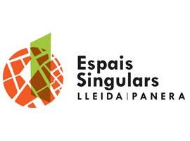 ESPAIS SINGULARS | PANERA