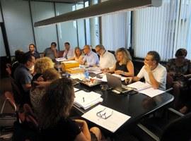 Imatge de la notícia L'Ajuntament de Lleida aprovarà al pròxim ple l'Ordenança del Paisatge, que regula entorn urbà i rural per aconseguir un espai públic endreçat i de referència