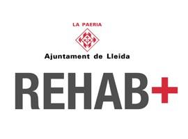 Imatge de la notícia La Paeria obre una nova convocatòria d'ajudes a la rehabilitació d'edificis i a la millora de l'accessibilitat dels immobles i habitatges per raó de discapacitat