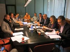 El darrer document del POUM suma el consens de la ciutadania