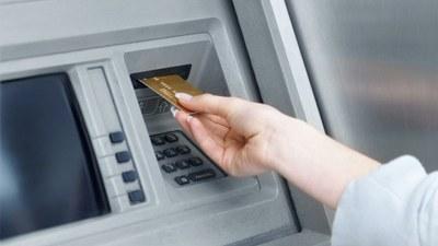 L'Ajuntament de Lleida sol·licita les entitats bancàries que intensifiquin les mesures de neteja als caixers automàtics en prevenció del Covid-19