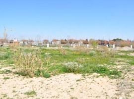 La Paeria amplia fins al 5 d'octubre el termini per a presentar ofertes per la compra de 28 finques municipals per a fer-hi habitatges