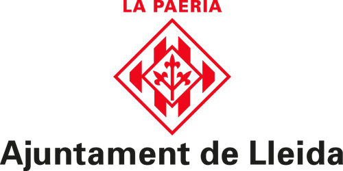 Imatge de la notícia La Paeria demana informe sobre la revisió d'ofici del pla parcial SUR-42 a la Comissió Jurídica Assessora de la Generalitat