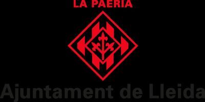 La Paeria i Aigües de Lleida revisen la fuita d'aigua que ha afectat un immoble del carrer Sant Martí
