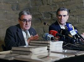Imatge de la notícia La Paeria presenta el seu nou catàleg de béns protegits de Lleida, que triplica els elements patrimonials i ambientals a conservar