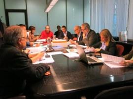 Imatge de la notícia Lleida, ciutat pionera en disposar d'un Reglament Municipal de Polítiques d'Habitatge