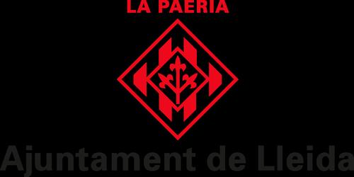 Imatge de la notícia Modificació puntual del Pla General de Lleida per regular la implantació de plantes solars fotovoltaiques