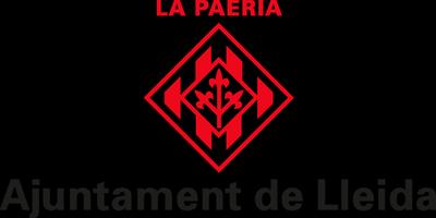 Modificació puntual del Pla General de Lleida per regular la implantació de plantes solars fotovoltaiques