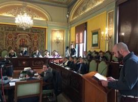 Imatge de la notícia Ple suport a la regeneració de la Mariola