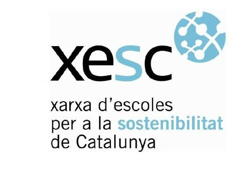 Imatge de la notícia Davant de la crisi de la COVID-19. MANIFEST DE LA XESC