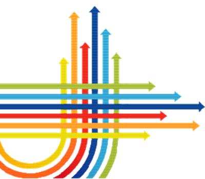 Ens impliquem amb el Projecte Itinera per a la promoció dels projectes de recerca de Batxillerat