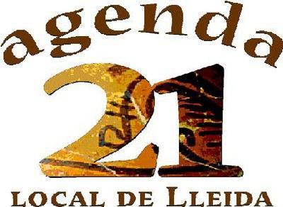 Iniciem la XIV convocatòria de l'Agenda 21 Escolar de Lleida
