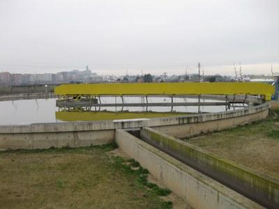 Imatge del event Ecodescoberta. El camí que fa l'aigua de casa al riu