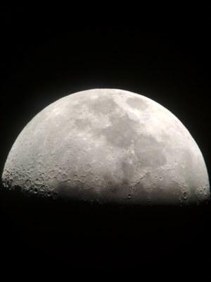 TALLERS. Astronomia