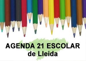 Agenda 21 Escolar