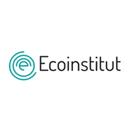 Logo ecoinstitut