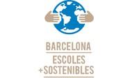 Logo escoles+sosteniblesBCN