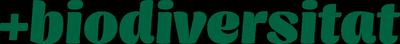 logo mesbiodiversitat