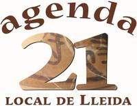 Logo A21E
