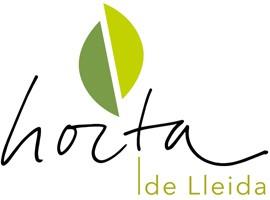 Logo Horta Lleida
