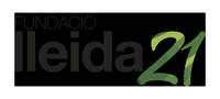 logo Fundació