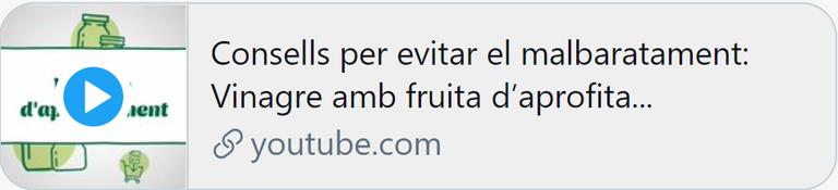 videovinagreaprof.png