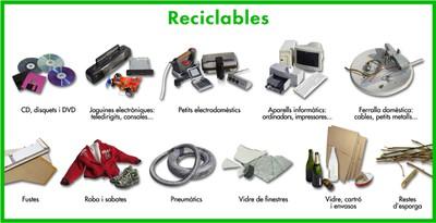 Reciclables_bo2