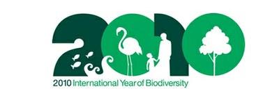 22 de maig Dia Internacional de la Biodiversitat