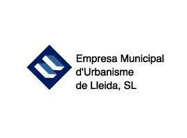 Imatge de la notícia L'Empresa Municipal d'Urbanisme posarà a la venda una parcel·la a l'av. Ciutat Jardí
