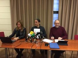 L'informe encomanat per l'EMU confirma que cal reformular els comptes de l'empresa per esmenar errors