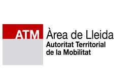 La integració tarifària s'estén a la Segarra i a l'Urgell
