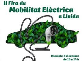 Imatge de la notícia La Paeria facilitarà l'ús dels punts públics de recàrrega de vehicles elèctrics a tots els usuaris