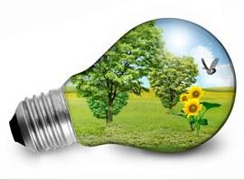 La Paeria posa en marxa la nova campanya d'assessorament sobre eficiència energètica i de promoció d'instal·lació de plaques solars