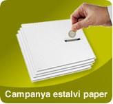 Imatge de la notícia La Xarxa 21 per a la prevenció de residus a la ciutat de Lleida