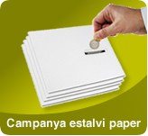 La Xarxa 21 per a la prevenció de residus a la ciutat de Lleida