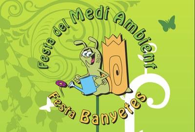 Lleida i la commemoració del Dia Mundial del Medi Ambient 2009