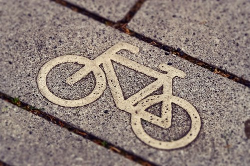 Imatge de la notícia Llum verda a l'adhesió de la Paeria a l'estratègia catalana de la bicicleta 2025