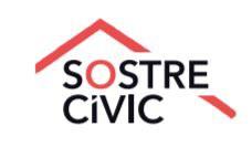 Sostre Cívic i l'EMU promouen un edifici d'habitatge en règim cooperatiu en una iniciativa social pionera a Lleida