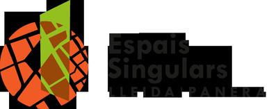 PRESENTACIÓ ESPAIS SINGULARS |  PANERA