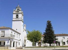L'Ajuntament de Lleida garanteix la seguretat del subministrament d'aigua potable a Sucs